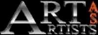 Association d'Artistes & Créateurs...